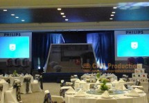 rental_equipment_bali (12)