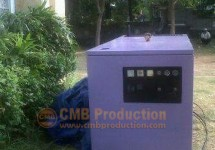 cinto_multimedia_bali_production3