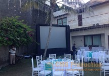 rental_equipment_bali (42)