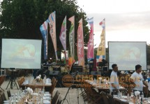 rental_equipment_bali (7)