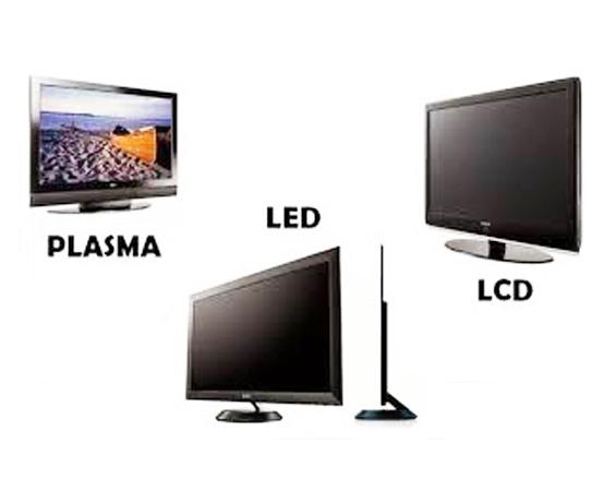 sewa_LCD_TV_Frameless_di_bali